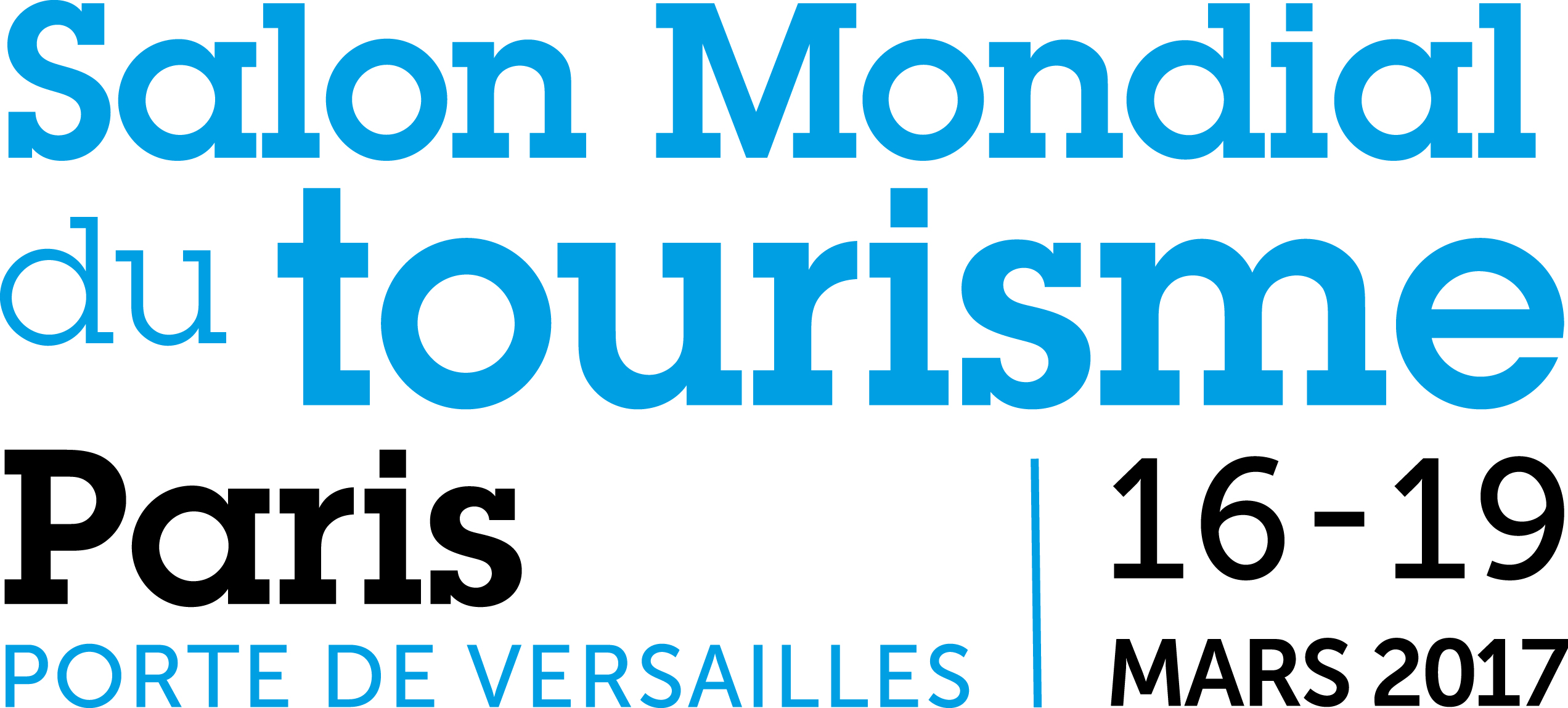 Accueil acteurs du tourisme durable tourisme durable for Salon e commerce paris 2017