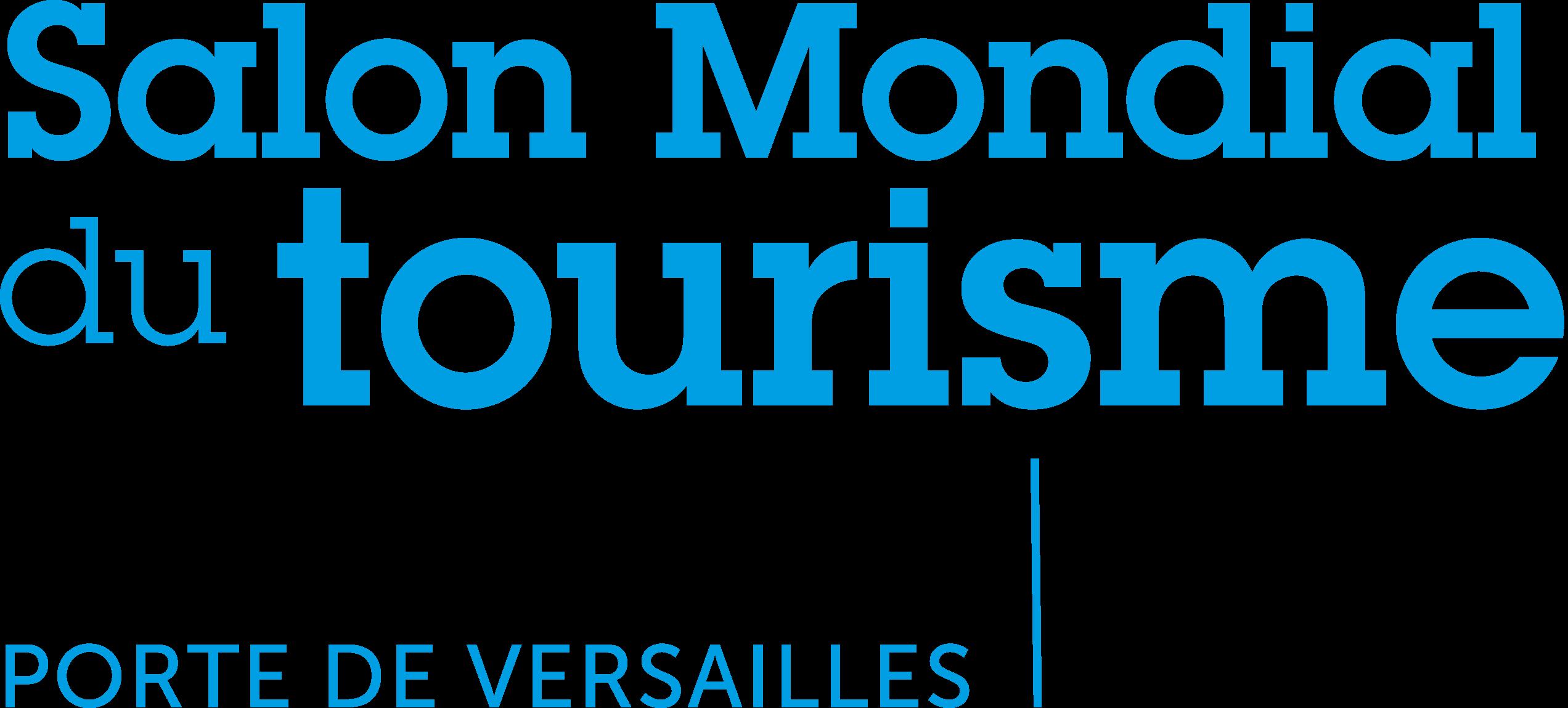 Accueil acteurs du tourisme durable tourisme durable for Salon mondial du tourisme paris