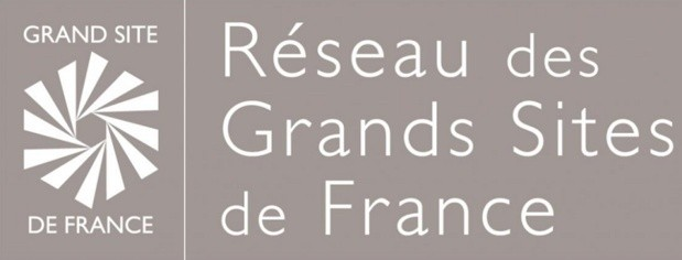21EMES RENCONTRES DU RESEAU DES GRANDS SITES DE FRANCE