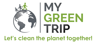 My Green Trip Image 1