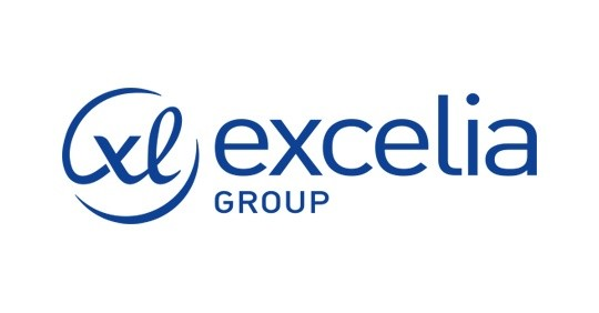Excelia Group Image 1