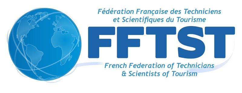 Nos membres fftst f d ration fran aise des techniciens - Federation nationale des offices de tourisme ...