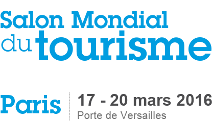 Premier Village Tourisme Durable au Salon Mondial du Tourism ...
