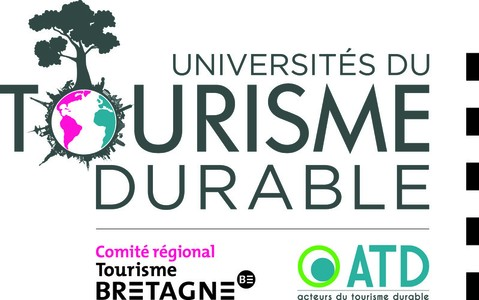 QUI ANIMERA LES UNIVERSITES DU TOURISME DURABLE 2016? Image 1