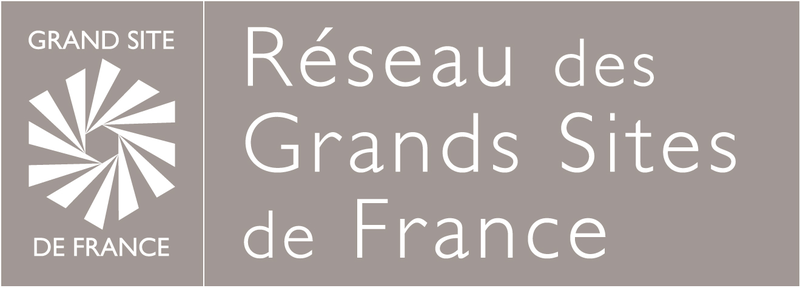 Réseau des Grands Sites de France