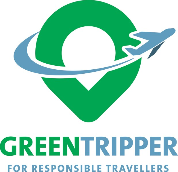 Greentripper, une initiative de CO2logic Image 1