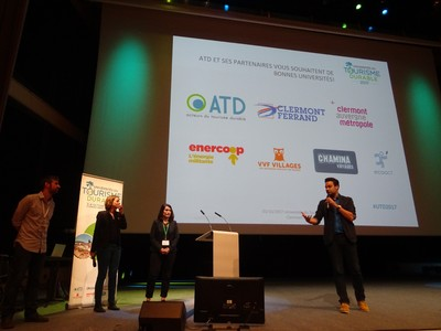 RSE : des initiatives inspirantes pour mobiliser vos collabo ... Image 4