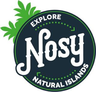 Nosy - Explore Natural Islands