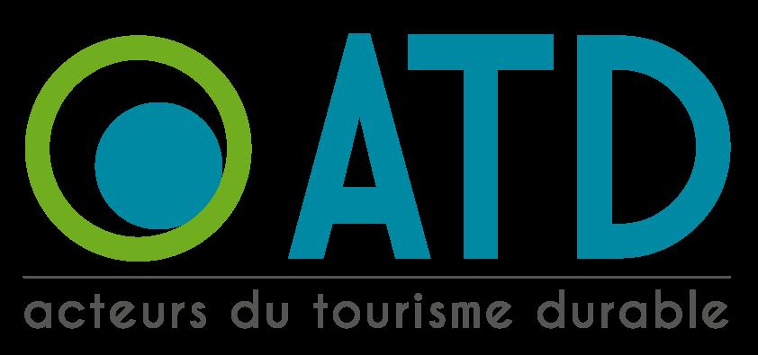 logo ATD 1