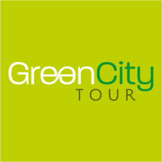 Green City Tour
