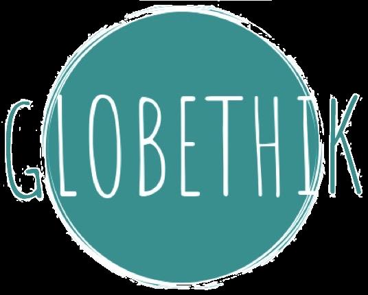 Globethik