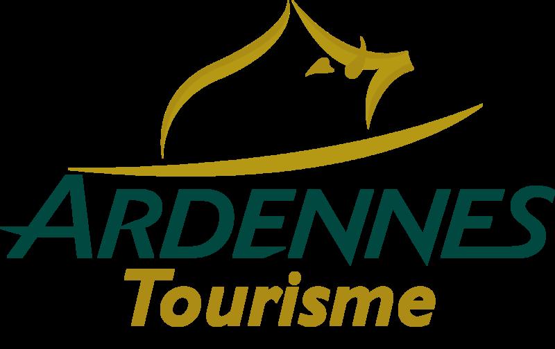 Ardennes Tourisme