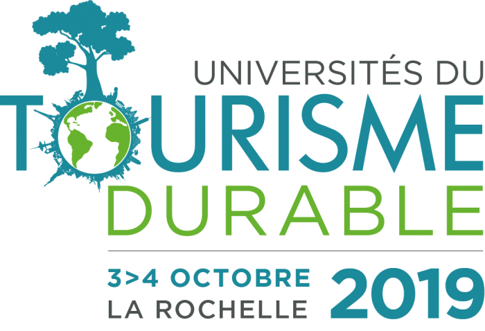 Universités du Tourisme Durable