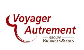 Voyager Autrement