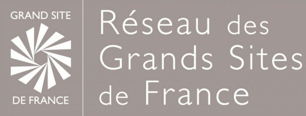 STAGE COMMUNICATION - RESEAU DES GRANDS SITES DE FRANCE Image 1