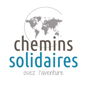 Chemins Solidaires