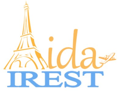 Association Internationale Des Amis de l'IREST (AIDA-IREST)