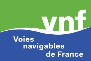 Voies navigables de France Image 1