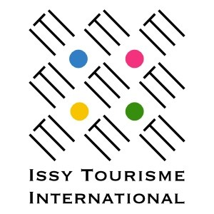 Issy Tourisme International Image 1
