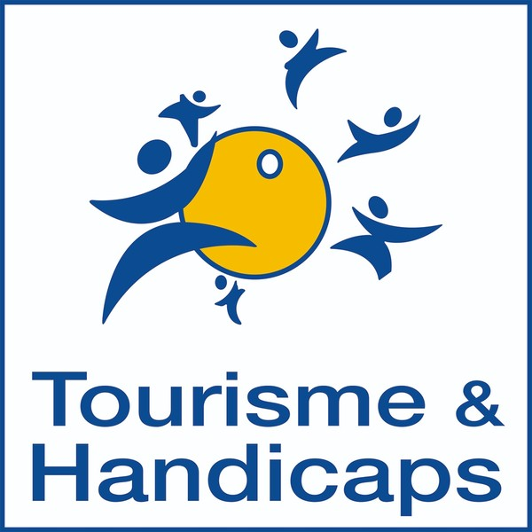 Association Tourisme & Handicaps Image 1