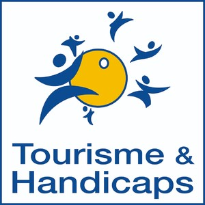 Association Tourisme & Handicaps