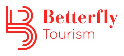 Betterfly Tourism Image 1