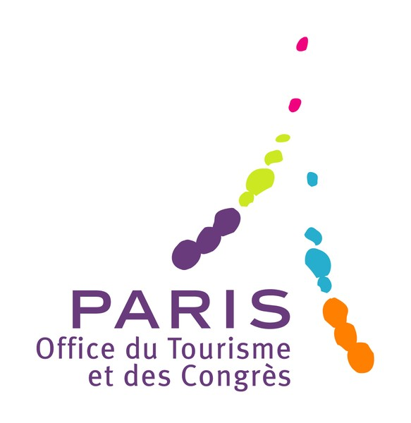 office de tourisme etranger a paris