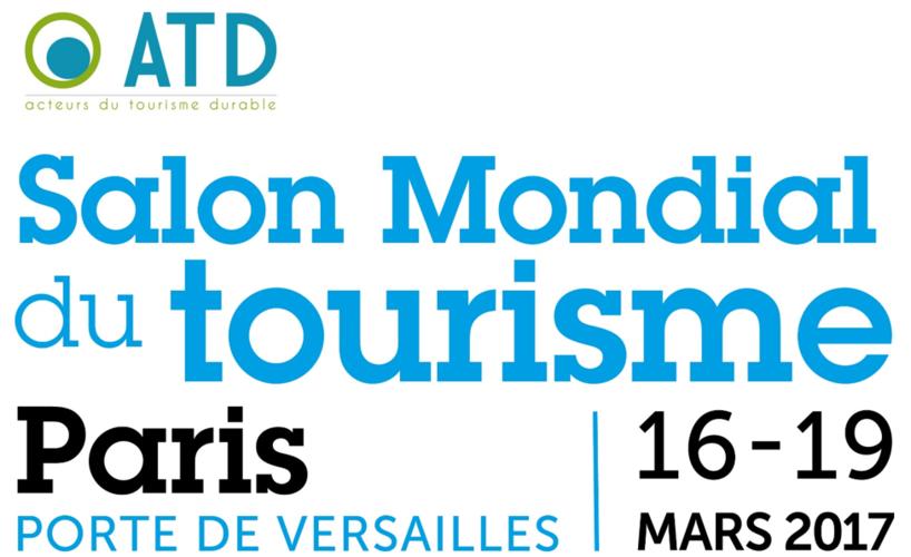 Actualit s les acteurs du tourisme durable au salon for Salon du tourisme en france