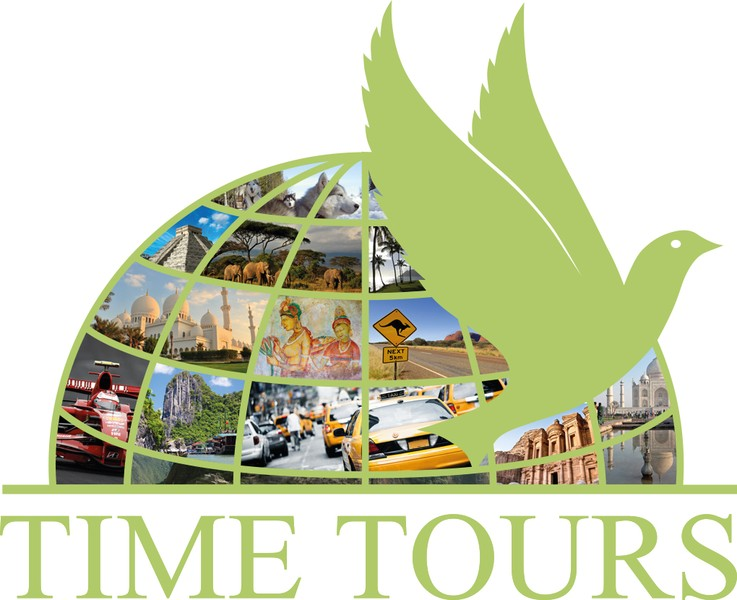 Time tours Image 1