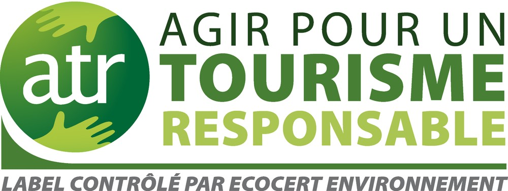 labels-du-tourisme-responsable
