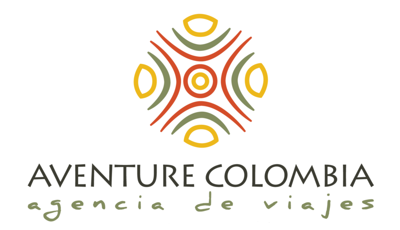 Aventure Colombia Image 1