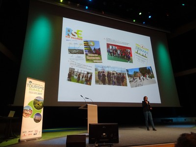 RSE : des initiatives inspirantes pour mobiliser vos collabo ... Image 1
